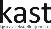 Kast_logo