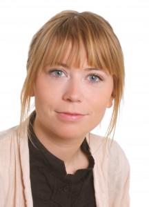 Tine Prøitz 1