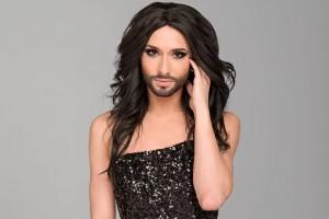 Foto: Eurovision.com