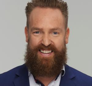 Ørjan Burøe