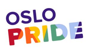 Oslo Pride 2016