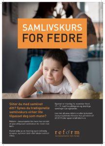 samlivskurs-for-fedre-plakat-a4-page-001