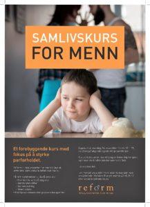 samlivskurs-for-menn-plakat-a4-page-001