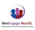 Nordic MenEngage
